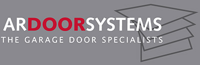 AR Door Systems
